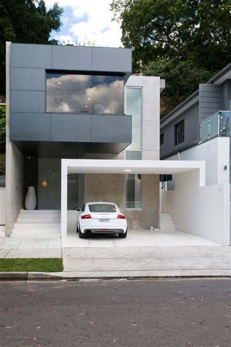like design home 25 best ideas about garage design on garage