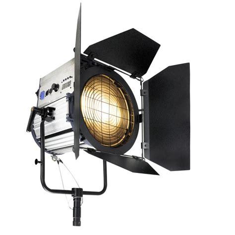 wholesale led lights wholesale led lights 28 images buy led lights as per