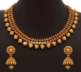 jewelry gold best 25 indian gold jewellery ideas that you will like on