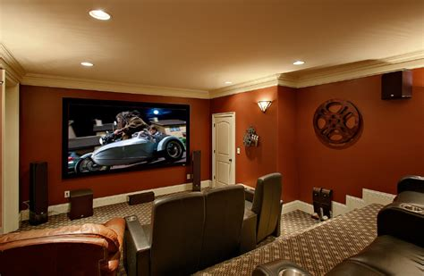 paint colors for home theater home theater paint ideas home painting ideas