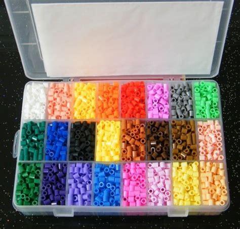 perler bead storage diy storage reviews shopping reviews on diy
