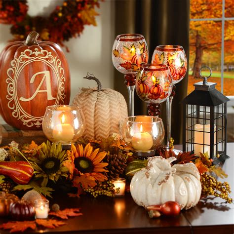 ideas for home decorating fall decorating ideas and inspiration my kirklands