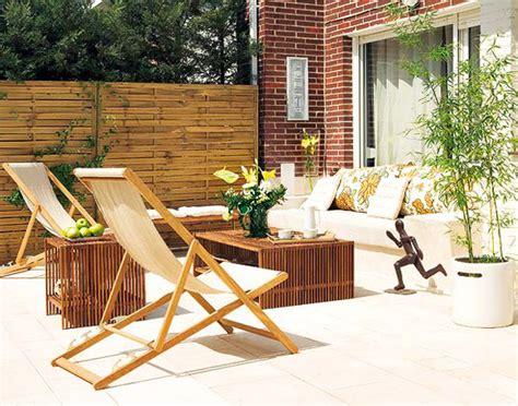 outdoor patio decorating ideas outdoor patio design ideas