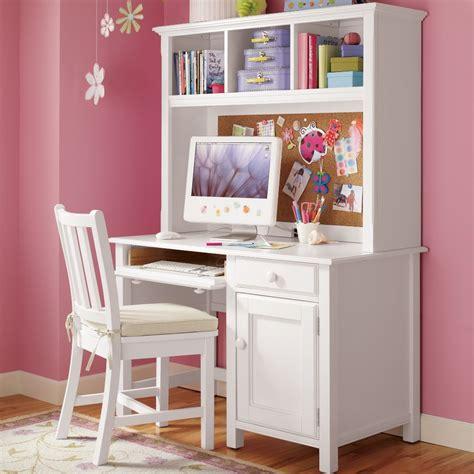 children white desk children s happy desks chairs white