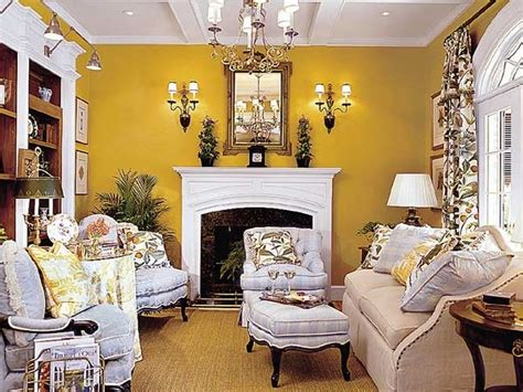 southern home decor southern house decor plans 1595 house decor tips