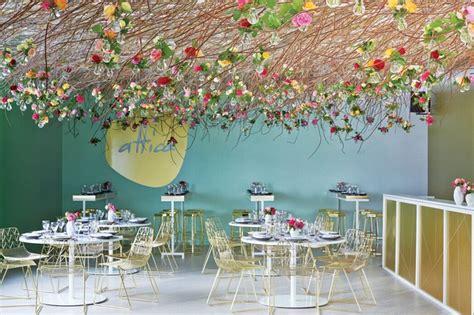 Paint Colors Ideas For Bedrooms floral tribute lexus design pavillion architectureau