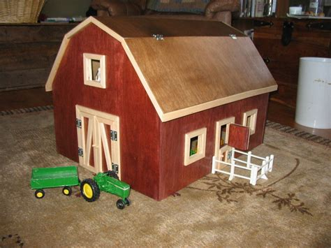 barn box woodworking plans woodworking plans for barn woodworking projects