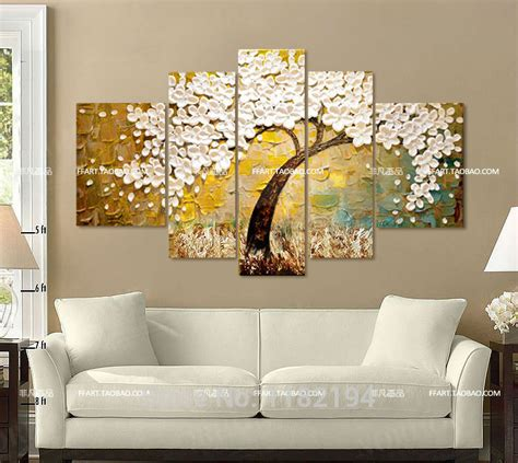 acrylic painting ideas for living room living room outstanding living room paintings images