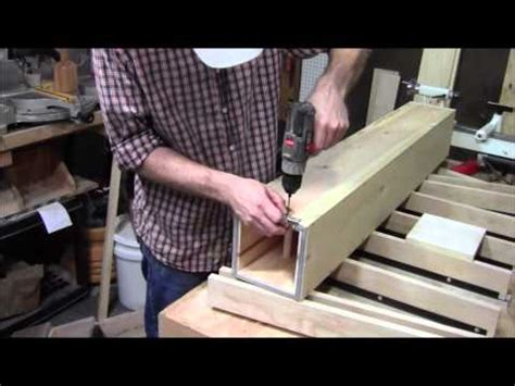steam box woodworking plans bending wood rockler how to rockler woodworking and 2017