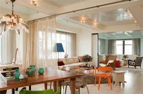 rideaux design moderne et contemporain 50 jolis int 233 rieurs