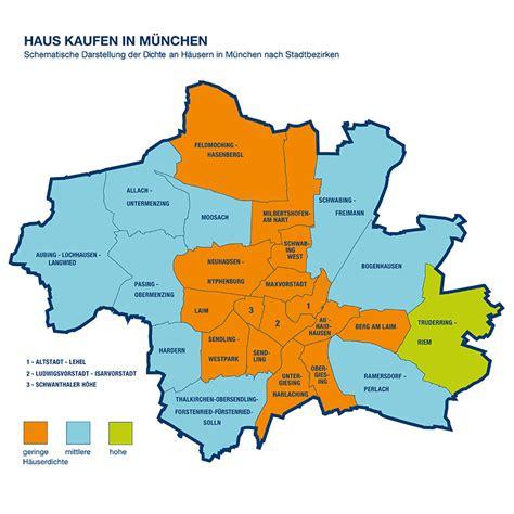 Garten Mieten München Landkreis by Haus Kaufen In M 252 Nchen Immobilienscout24