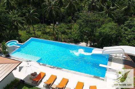 cool pool houses pictures of cool pools pool design ideas