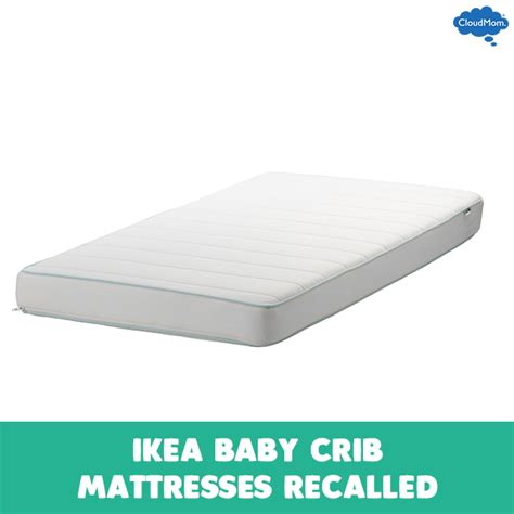 mattress for baby crib mattress for ikea crib amazing ikea cribs and crib