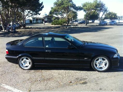 1996 Bmw 328is by 1996 Bmw 328is West Shore Langford Colwood Metchosin
