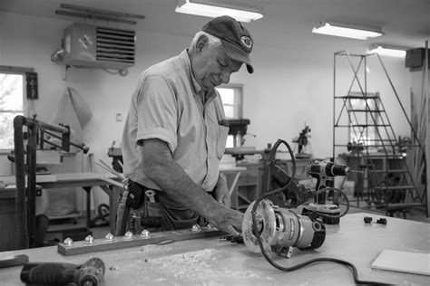 woodworking classes maine woodworking class maine unique white woodworking class