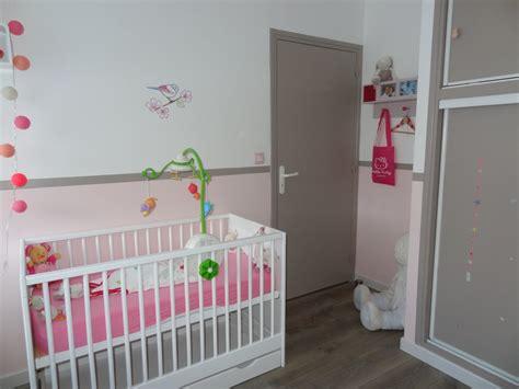 indogate modele chambre bebe fille
