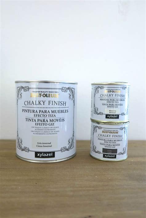 chalk paint xylazel en mi sofa guia de pinturas chalk paint