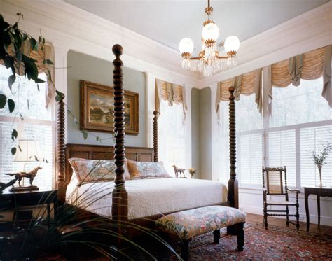 plantation style bedroom furniture plantation style southern estate traditional bedroom