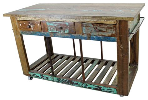 rustic kitchen islands and carts rustic kitchen island rustic kitchen islands and kitchen carts