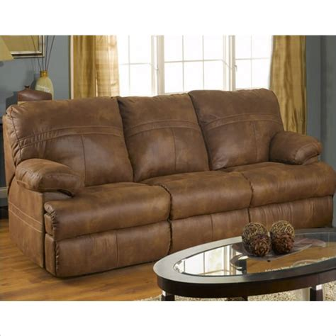 catnapper reclining sofas 849 catnapper ranger reclining sofa 866 740 9830