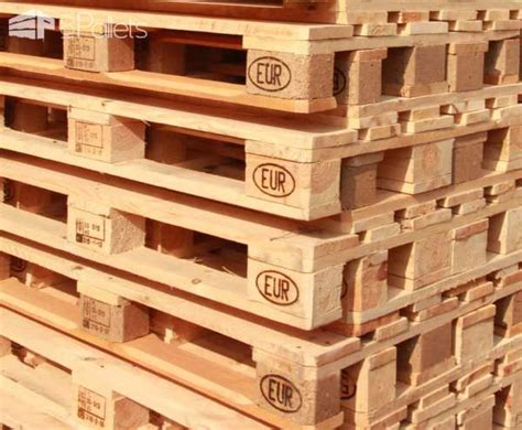 pallet woodworking how to tell if a pallet is safe for reuse pallet ideas