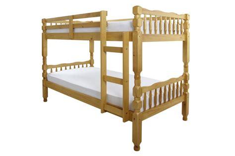 beds clearance clearance bed 28 images clearance bed sale at vincent