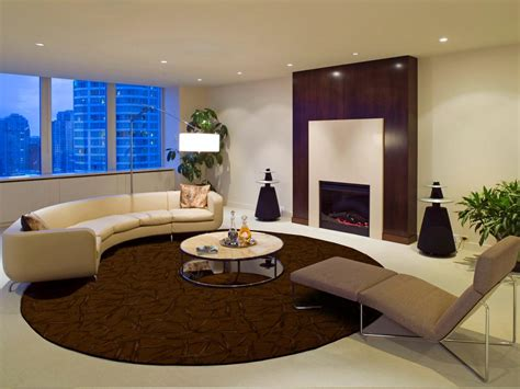 brown rugs for living room brown living room rugs roselawnlutheran
