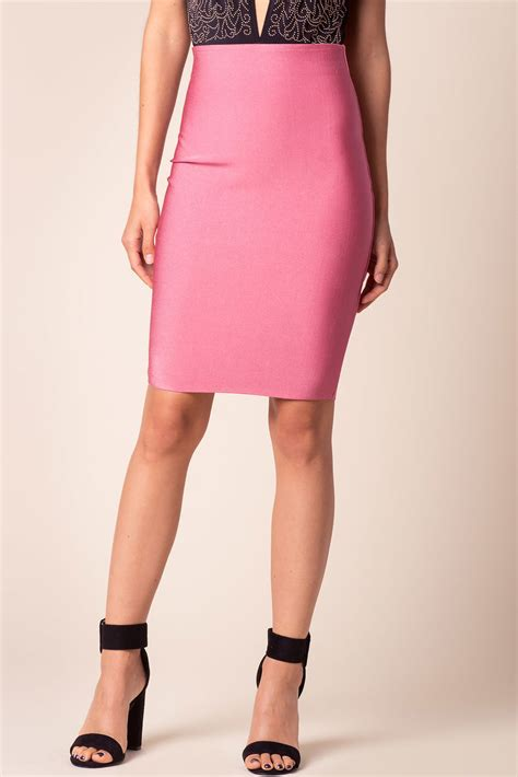 what does tight knit s skirts hang on tight knit pencil skirt a gaci