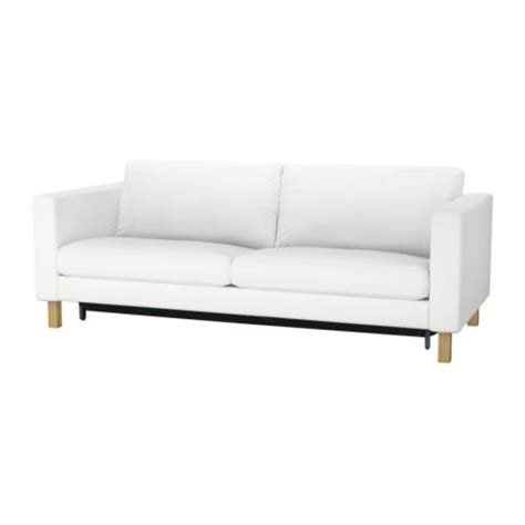ikea sofa bed slipcover living room furniture sofas coffee tables inspiration