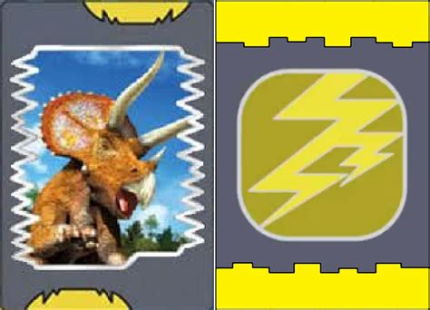 1000 Images About Dinosaur King On Dinosaurs