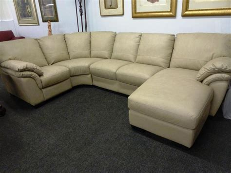 best place to buy ottoman new 28 best place to buy a leather sofa 2017
