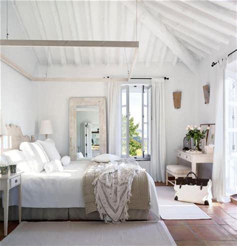 white chic bedroom furniture feng shui bedroom items bedroom furniture high resolution