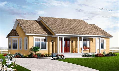 american bungalow house plans bungalow house plan designs florida house designs american bungalow house plans treesranch