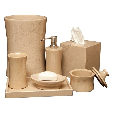 bathroom accessory set bathroom accessories sets unique for your home silo