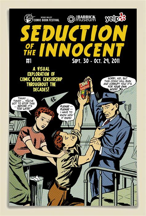 controversial picture books banned books barrick exhibit details the of comic