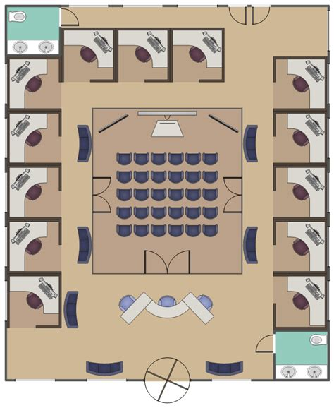 office design floor plan office layout plans interior design office layout plan