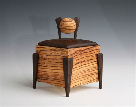 how to make a wooden jewelry box wood jewelry box urn contemporary jewelry boxes and
