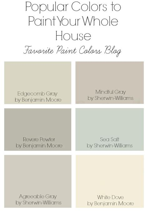 behr paint colors paint your place a place to start when picking out paint favorite