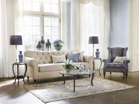 home interiors furniture mississauga design ideas for small living rooms living room decorating ideas and designs