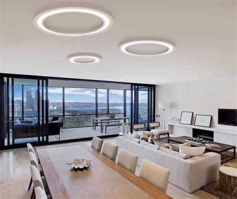 home interior lighting design ideas modern lighting design trends revolutionize interior