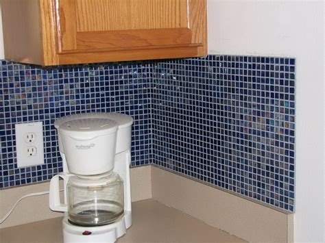 home depot backsplash installation cost kitchen backsplash installation cost 28 images atlanta