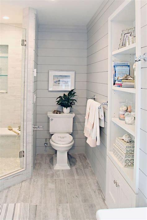 Small Bathroom Idea by Best 25 Small Bathroom Remodeling Ideas On
