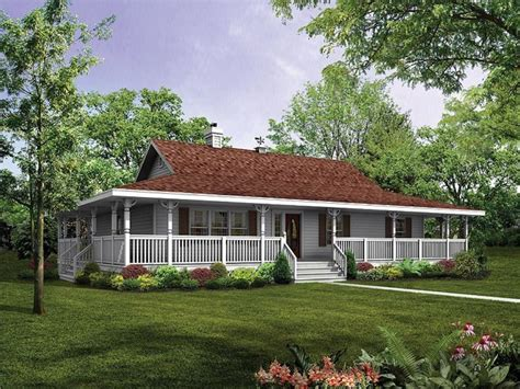 small house plans with wrap around porches small farmhouse plans wrap around porch bistrodre porch and landscape ideas tips before you