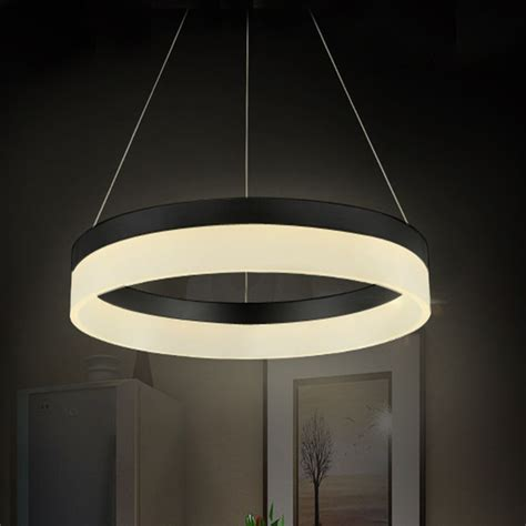 led chandelier lights 2015 new modern led chandelier acrylic led light fixture diy style wire adjustable led
