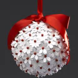 paper ornament crafts pretty paper ornaments craft ideas tip junkie