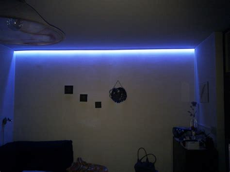 led lights for home led home lights 3lectronics