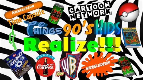 90 S Car Wallpaper by 90 S Images Things We 90s Realize Hd Wallpaper