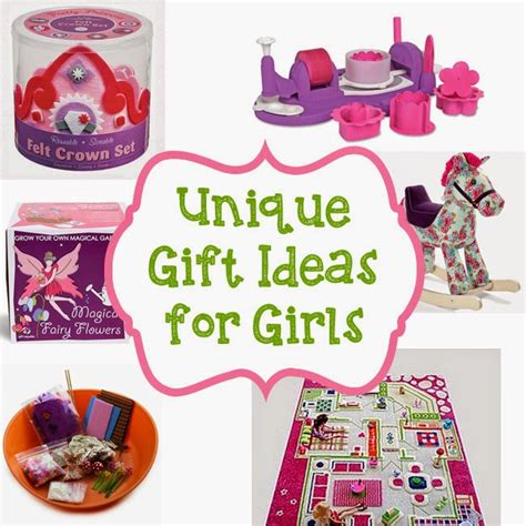 unique gift ideas unique gift ideas for 2014 frugal family fair
