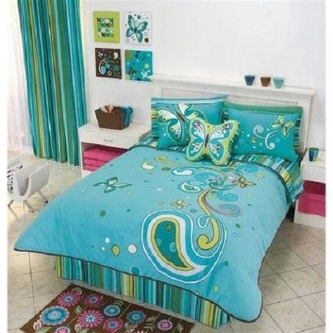 blue green bedroom ideas decorating ideas for bedroom blue green decorating