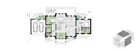 Danwood Haus Classic 237 by Classic 237 Dan Wood Komplette Daten 252 Bersicht